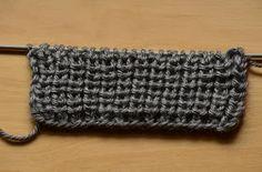 """Outstanding Crochet: Scarf - transformer """"Sciarpone"""". Pattern."""