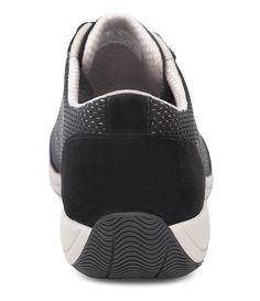 e99c2cdf8d97 Sam Edelman Tara Stretch Knit Sneakers in 2019