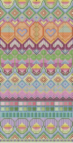 pic-colorful-tapestry.png 1,300×2,539 pixels