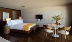 Río de Janeiro - Brasil   Fasano y Copacabana Palace, hoteles 5 estrellas en Río   http://riodejaneirobrasil.net