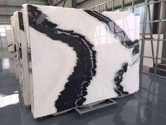 Madagascar white granite | granite | Pinterest | White granite and ...