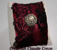 pour me contacter: creze.michel@wana... je cree des bijoux et autres !!!!! je fais de la photo !!!! voici mon blog:http://lehavrenature.eklablog.com/