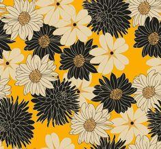 .:: FARM RIO ::. jardim lore amarelo