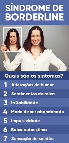 Me: 7 6 e mais Yoga Fitness, Health Fitness, Borderline Personality Disorder, Health Department, Bpd, Reiki, Psychology, Mindfulness, Workout