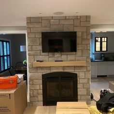 TV Installation Service Toronto - TV Wall Mounting & Home Theater Tv Wall Mount Installation, Home Theater Installation, Hide Cables, Hide Wires, Concrete Wall, Brick Wall, The Conduit, Home Theater Rooms, Marble Wall