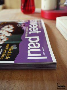 #sweet #paul #mag #magazine #fanoona #ease #fanoona