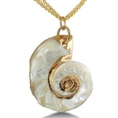 http://1000giftideas.com/wp-content/uploads/2012/01/Mother-of-Pearl-Snail-Shell-Pendant.jpg