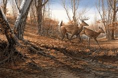 terry redlin prints - Bing Images