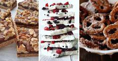 Zkuste vyměnit běžné cukrové pečivo za zdravé vánoční cukroví, po kterém nepřiberete, nebude vám těžko a rozhodně si pochutnáte! Waffles, Cereal, Breakfast, Food, Morning Coffee, Essen, Waffle, Meals, Yemek