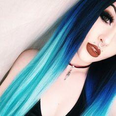 女の赤ちゃん (@xdeceiver) • Instagram photos and videos ❤ liked on Polyvore featuring hair