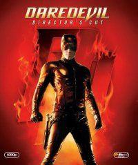 Daredevil (Blu-ray) 6,95€