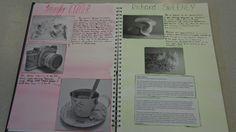 JM Sketchbook18
