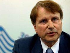 Nafpaktos News Θετικά σχόλια για την Ελλάδα από τον Ράιχενμπαχ στον Χατζηδάκη