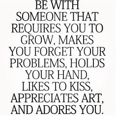 9 Best My world images | Me quotes, Favorite quotes, Life quotes