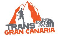 Trans Gran Canaria Trail Running, Face, Bucket, Islands, Yard, Buckets, Cross Country Running, Faces, Aquarius
