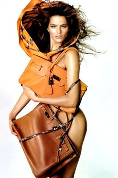 Isabeli Fontana- #IsabeliFontana,  #fashionmodel, #victoriassecretmodel