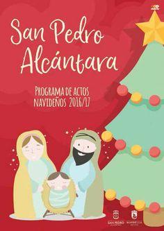 """MARTES 3 DE ENERO Pasacalles de Navidad """"Elsa y Ana con Rapunzel"""" Fiesta Infantil de Navidad """"La mini pandilla"""""""