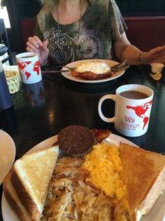 World Cup Cafe Waco Restaurant Reviews Phone Number Photos Tripadvisor