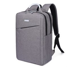 2017 Multifunction Men Backpack 15.6inch Laptop Backpacks Women Mochila Large Capacity Leisure Travel Backpack School Bag