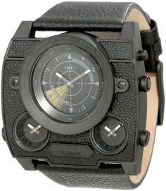 Diesel Men's Watch DZ1404