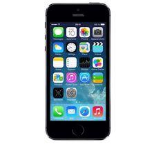 Apple - IWG Shop...Your Store online...