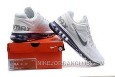 http://www.nikejordanclub.com/wholesale-2014-new-nike-air-max-2013-mens-shoes-white.html WHOLESALE 2014 NEW NIKE AIR MAX 2013 MENS SHOES WHITE Only $98.00 , Free Shipping!