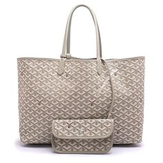 ff720998d3cf3 CharlestonDe Lady Tote PU Leather Shoulder Bag Set (Khaki... https