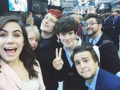 Tweets with replies by Dodie Clark (@doddleoddle) | Twitter