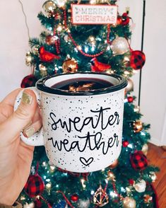 "101 Likes, 2 Comments - Amanda | A Little Tinsel (@alittletinsel) on Instagram: ""So in love with the beautiful photos you guys have taken with your mugs!!! They make my whole life.…"""