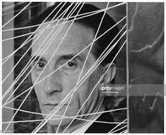 """Résultat de recherche d'images pour """"marcel duchamp photographie"""""""