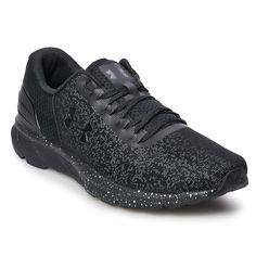 8 Best Kicks images Joggesko for menn, Joggesko  Running shoes for men, Running shoes