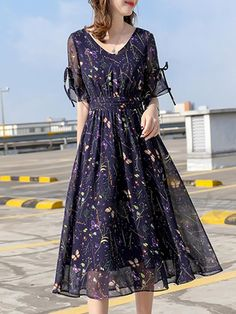 M109, Cheap Dresses, Formal Dresses, Womens Fashion, Fashion Trends, Ladies Fashion, Dresses With Sleeves, Gowns, Lady