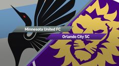 #MLS  Christian Ramirez makes amends for recent own goals with winner vs. Orlando
