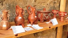 North Cyprus News | Kyrenia Castle Bronze Age artefacts popular with tourists
