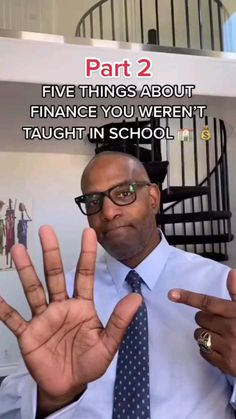 Life Hacks For School, School Study Tips, Finance Books, Finance Tips, Financial Literacy, Financial Planning, Financial Peace, Best Small Business Ideas, Money Quotes