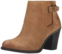 Lucky Womens Esperanza Boot Aztec 8 M US ** Click image to review more details.