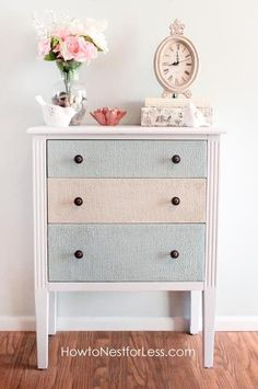 Henry Link White Wicker Furniture For The Home