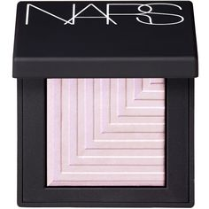Cassiopeia Dual-Intensity Eyeshadow ❤ liked on Polyvore featuring beauty products, makeup, eye makeup and eyeshadow