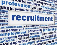 10 Strategies to Become Successful Recruiter