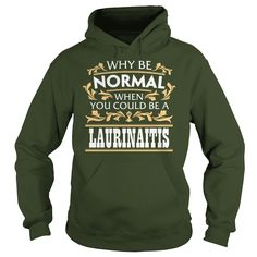 Love To Be LAURINAITIS Tshirt #gift #ideas #Popular #Everything #Videos #Shop #Animals #pets #Architecture #Art #Cars #motorcycles #Celebrities #DIY #crafts #Design #Education #Entertainment #Food #drink #Gardening #Geek #Hair #beauty #Health #fitness #History #Holidays #events #Home decor #Humor #Illustrations #posters #Kids #parenting #Men #Outdoors #Photography #Products #Quotes #Science #nature #Sports #Tattoos #Technology #Travel #Weddings #Women