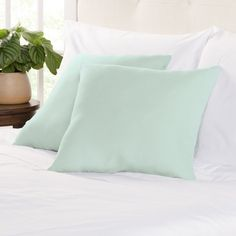 Pillows To Help Sleep Bright Pillows, Accent Pillows, Bed Pillows, White Shag Rug, Pillos, Pillow Reviews, Throw Pillow Sets, Outdoor Throw Pillows, Decorative Pillows