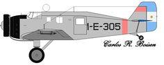 Junkers W34K43
