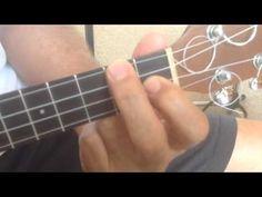 Sounds Of Silence finger picking - YouTube