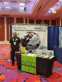 ASTA GLOBAL CONVENTION IN RENO! SEE US AT BOOTH #92