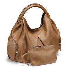 Geanta ECCO Austin Rebecca Minkoff, Bags, Shoes, Handbags, Zapatos, Shoes Outlet, Lv Bags, Purse, Purses