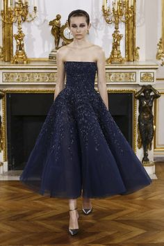 @Maysociety Rami Al Ali Haute Couture Fall/Winter 2016 Collection