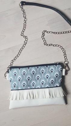 103 meilleures images du tableau Sac   Couture sac, Bags sewing et ... 76946ca892e