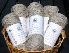 cwtimberwolfgray.JPG sock wool
