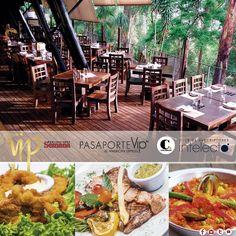 En  Angus Brangus Parrilla Bar  puedes disfrutar recetas internacionales y exquisitas preparaciones con carnes, pescados y mariscos . Descuento especial por presentar tarjeta de suscriptores de nuestros aliados.  Cra. 42 # 34- 15 / Km. 1 Vía las Palmas. Reservas: 2321632. www.angusbrangus.com.co  #AngusBrangus #Medellín #dondecomer RestorandoColombia  Club Intelecto  Zona VIP - Publicaciones Semana
