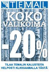 Keittiötieto.fi | Keittiöremontti helpommaksi Logos, Logo